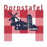 18 september Dorpstafel