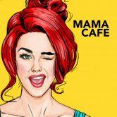Mama Café 20/9
