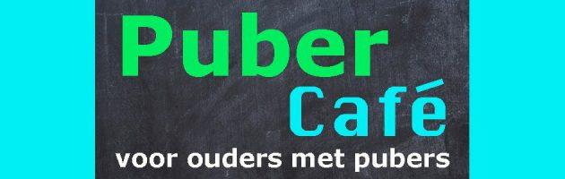 Puber Café