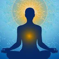Spirituele Avond Bewustzijn en Verbinding