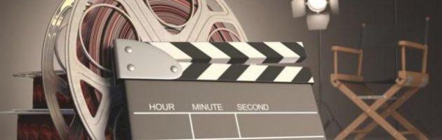 Vrijwilliger Filmhuis worden?