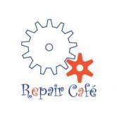Repair Café 21/2